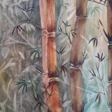cropped-bamboo2.jpg