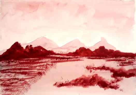 red landscape_1 (1)