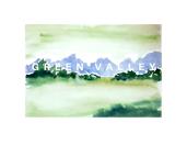 Green Valley watermark