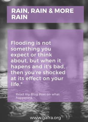 rain-rain-more-rain-e1541203205170.png
