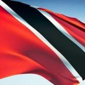trini flag