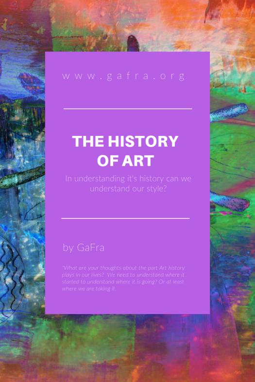 history of art (1)