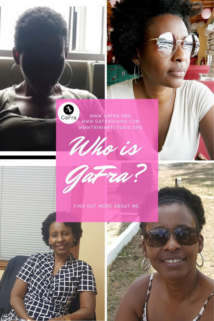 who is gafra3