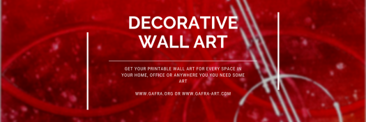 Get Wall Art created by an Artist from The Caribbean.