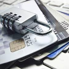 credit card fraud2