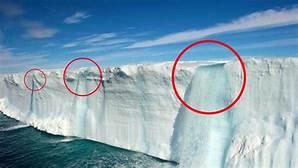 melting icecpas2
