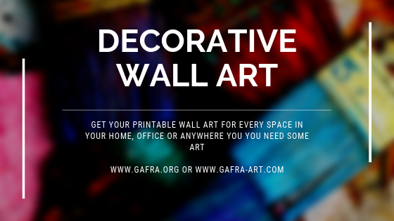 This image has an empty alt attribute; its file name is decorative-wall-art-banner.png