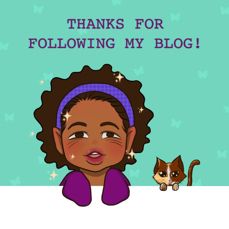 Hi Guys......for all who follow me, I want to say thank you and I hope I continue to post topics that interest you.